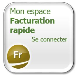 test bouton fact rapide