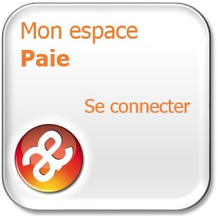 test bouton paie