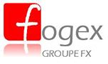 Fogex SA
